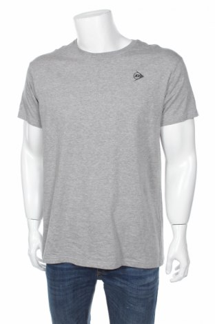 Męski T-shirt Dunlop