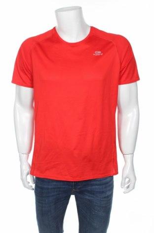 Męski T-shirt Kalenji