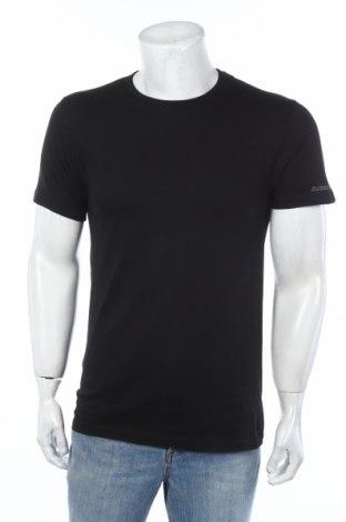 Мъжка тениска Kappa
