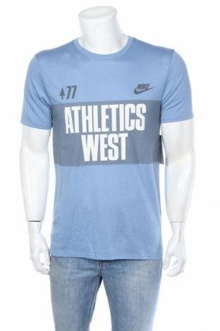 Férfi póló Nike