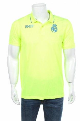 Мъжка тениска Real Madrid