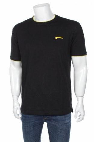 Męski T-shirt Slazenger