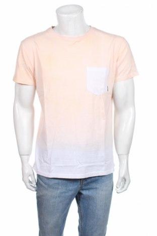 Tricou de bărbați Soulstar