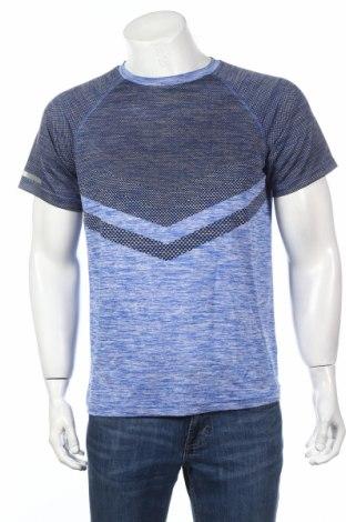 Мъжка тениска Threadbare