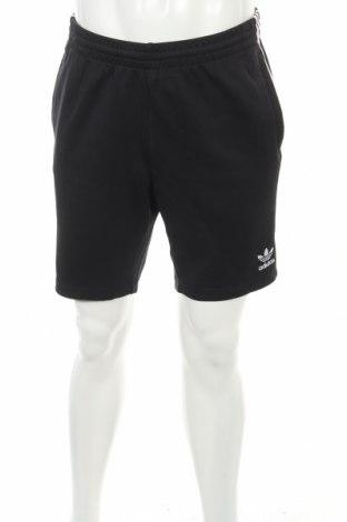 Ανδρικό κοντό παντελόνι Adidas Originals