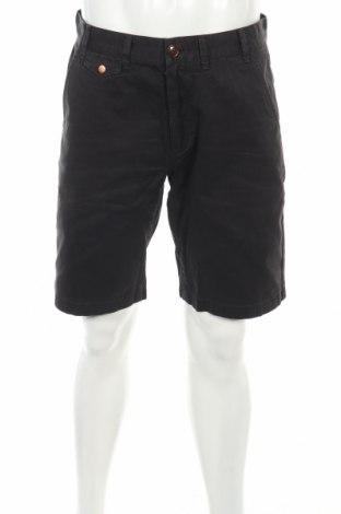 Мъжки къс панталон Barbour