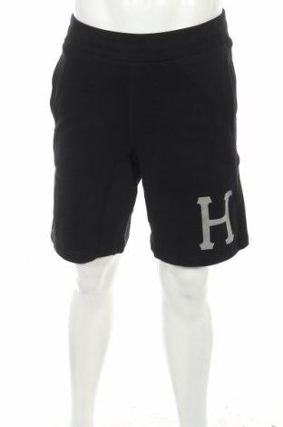 Ανδρικό κοντό παντελόνι Huf