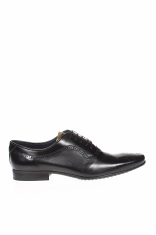 Pánske topánky Amati Regazzi
