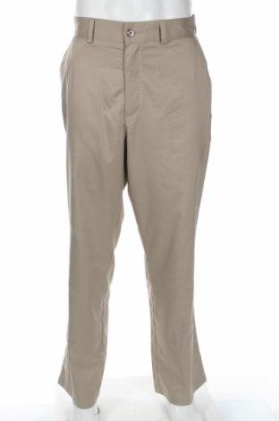 Męskie spodnie Adidas