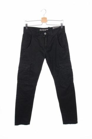 Pantaloni de bărbați Alpha Industries