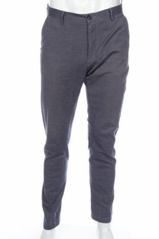 Pantaloni de bărbați Boss