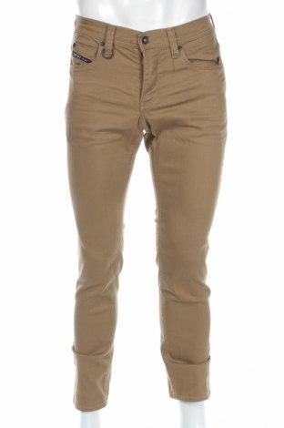 Мъжки панталон Empyre