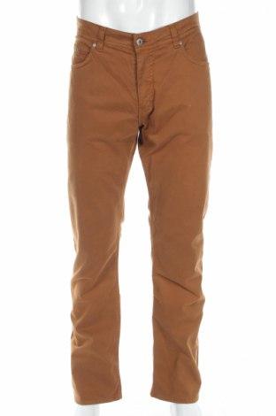 Мъжки панталон Jbc