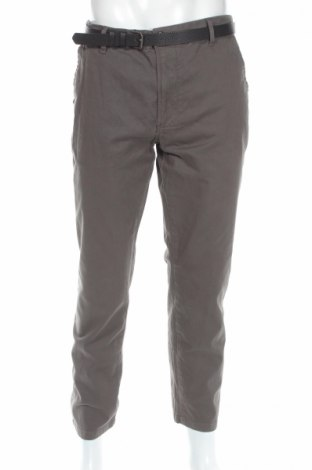 Pantaloni de bărbați Lindbergh