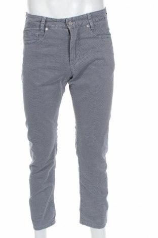 Męskie spodnie Mac