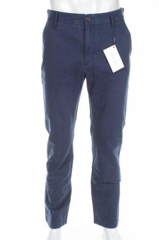 Pantaloni de bărbați Pier One