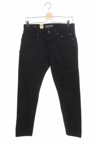 Мъжки панталон Siviglia