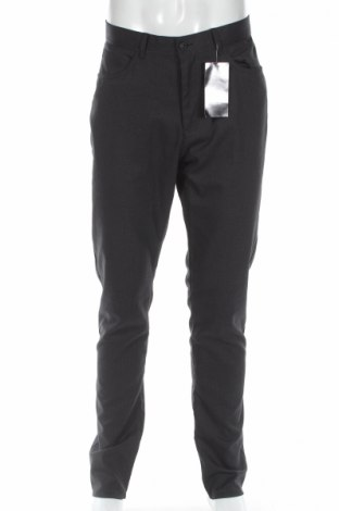 Мъжки панталон Tissaia
