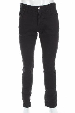 Мъжки панталон Zara Man