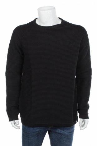 Férfi pulóver Core By Jack & Jones