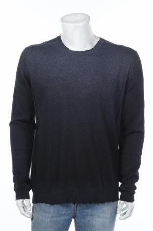 Férfi pulóver Sisley