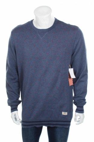 Férfi pulóver Vans