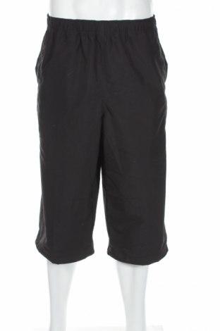 Ανδρικό αθλητικό παντελόνι Domyos