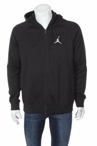 Ανδρικό φούτερ Air Jordan Nike