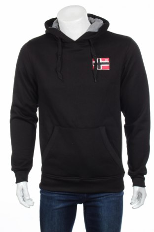Ανδρικό φούτερ Geographical Norway