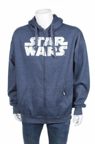 Férfi sweatshirt Star Wars