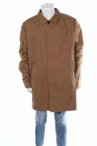 Męski płaszcz ASOS