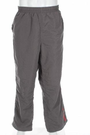 Ανδρικό αθλητικό παντελόνι Donnay
