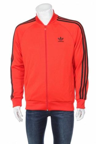 Ανδρική αθλητική ζακέτα Adidas Originals