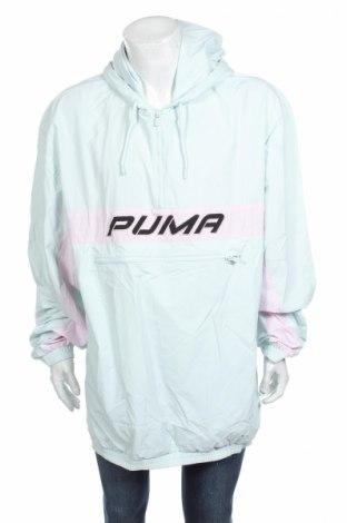 Мъжко спортно яке PUMA