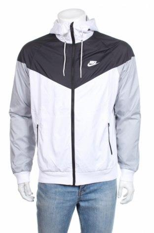 Мъжко яке Nike