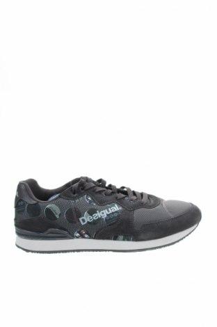 Обувки Desigual