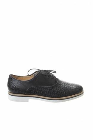 Cipők Geox
