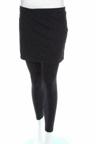 Пола - панталон Cabi