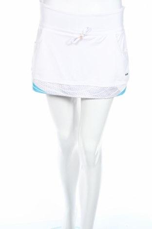 Sukňa- nohavice  Diadora
