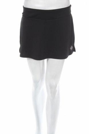 Sukňa- nohavice  Dunlop