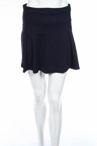 Sukňa- nohavice  Golfino