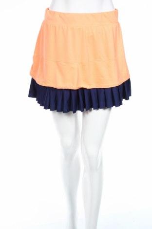 Sukňa- nohavice  Adidas