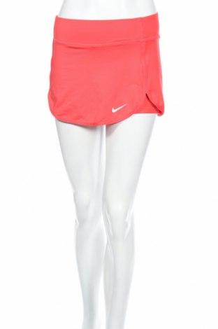 Nadrágszoknya Nike