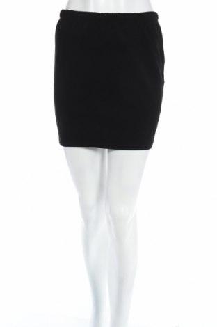 Пола Amisu, Размер M, Цвят Черен, Цена 4,64лв.