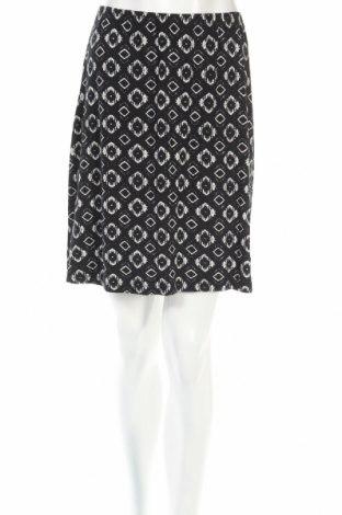 Φούστα Charles Vogele, Μέγεθος M, Χρώμα Μαύρο, Τιμή 2,32€