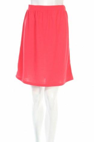 Φούστα Chillytime, Μέγεθος XXS, Χρώμα Ρόζ , Πολυεστέρας, Τιμή 3,39€