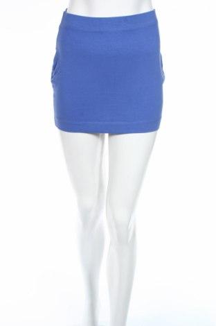 Пола Esmara, Размер S, Цвят Лилав, 95% памук, 5% еластан, Цена 6,00лв.