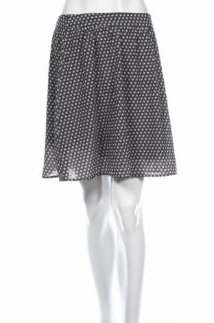 Φούστα Esprit, Μέγεθος XS, Χρώμα Γκρί, Πολυεστέρας, Τιμή 2,94€