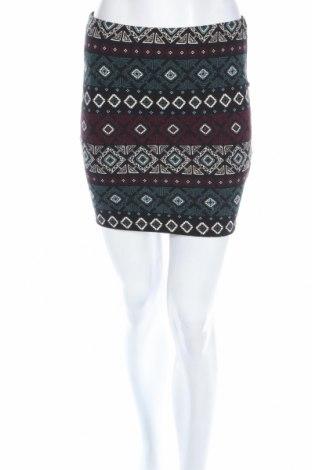 Пола Fb Sister, Размер S, Цвят Многоцветен, 95% памук, 5% еластан, Цена 4,50лв.