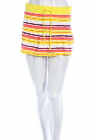 Пола G&C, Размер XS, Цвят Многоцветен, 100% памук, Цена 5,00лв.
